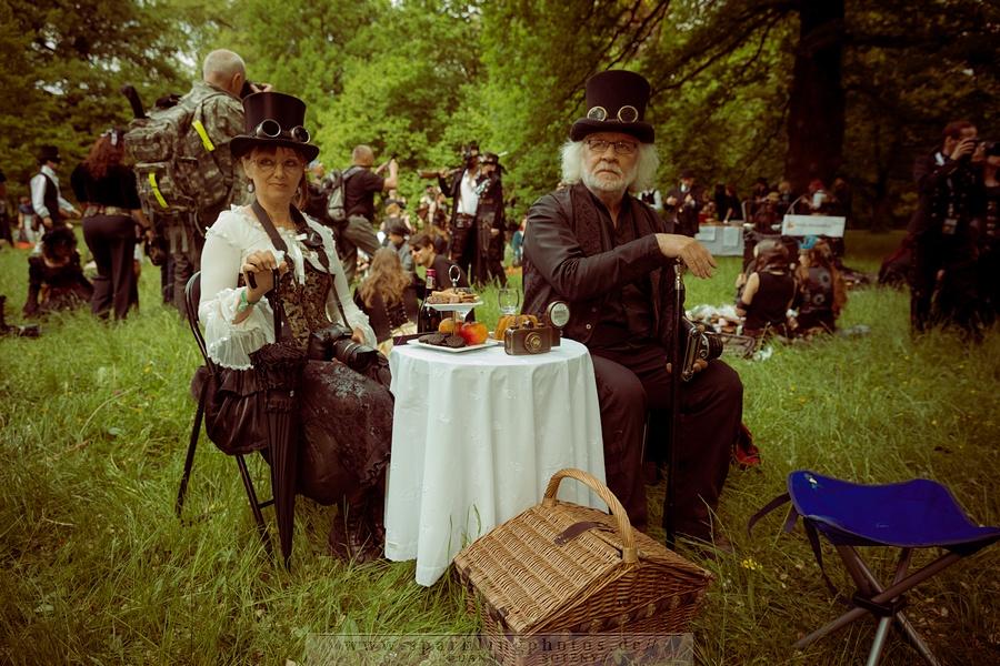 2015-05-23_Steampunktreffen_-_Bild_048.jpg