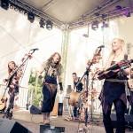 WAVE-GOTIK-TREFFEN 2015 (WGT) - Leipzig (22.-25.05.2015)