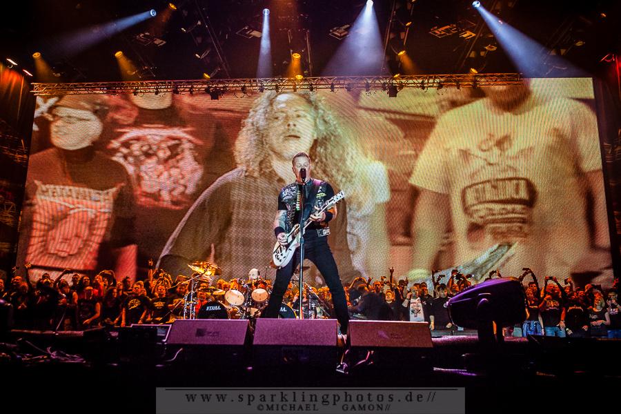 2015-05-29 Metallica - Bild 020x