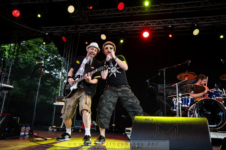 2015-06-08_The_Beatburners_-_Bild_001x.jpg