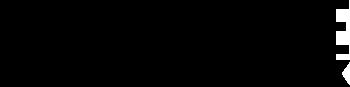 hurricane-logo-schwarz-2015.png