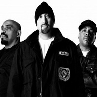 preview-2015-cypress-hill-img_concertteam.jpg