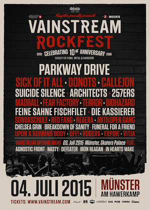 preview-2015-vainstream-festival.png