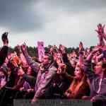 HURRICANE FESTIVAL 2015 - Scheeßel, Eichenring (19.-21.06.2015)