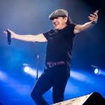 AC/DC - Gelsenkirchen, Veltins-Arena (12.07.2015)