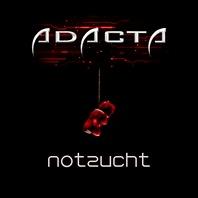 cover-2015-adacta-notzucht.jpg