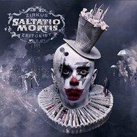 cover-2015-saltatio-mortis-zirkus-zeitgeist.jpg
