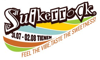 preview-2015-Suikerrock.jpg