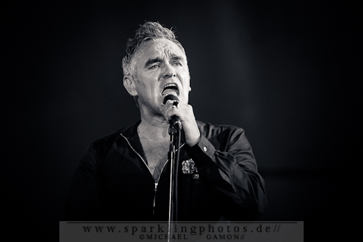 2012-07-05_Morrissey_-_Bild_003x.jpg