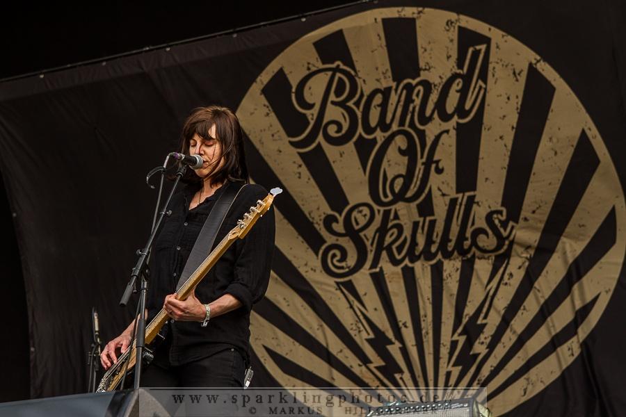 2015-06-19_Band_Of_Skulls_-_Bild_010.jpg