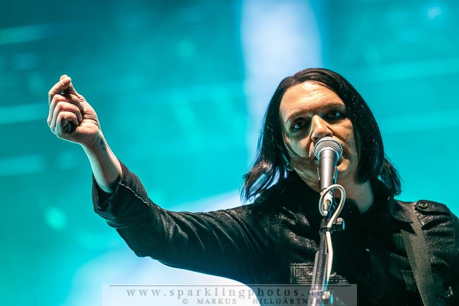 2015-06-20_Placebo_-_Bild_001.jpg