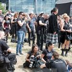 AMPHI FESTIVAL 2015 - Köln, Amphi Eventpark (25.+26.07.2015)