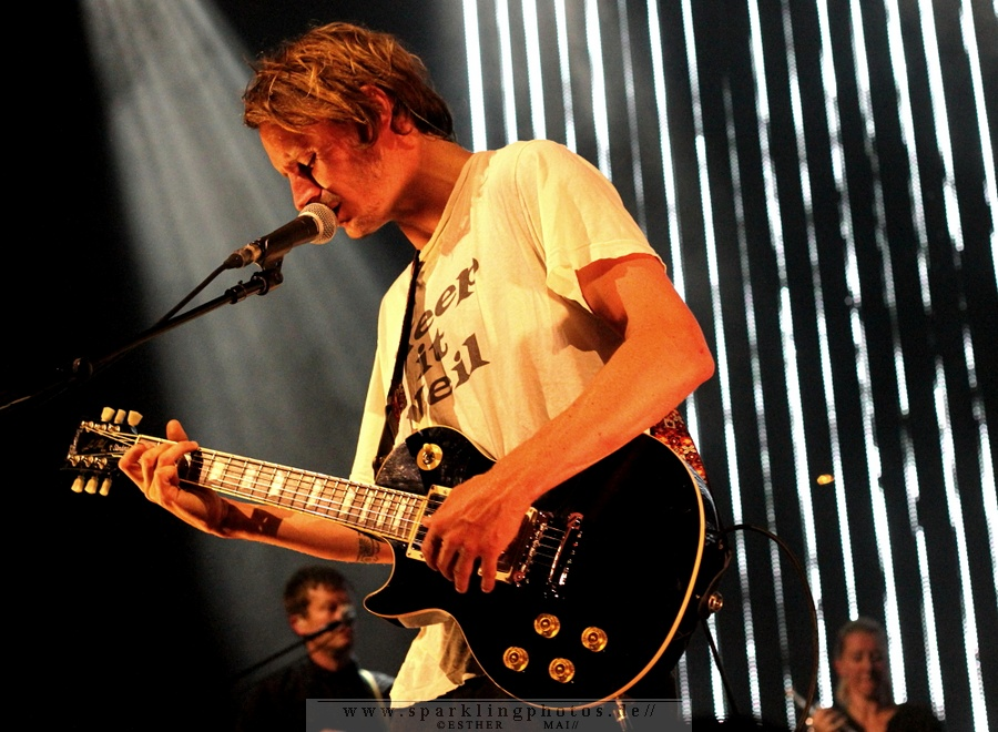 2015-08-22_Ben_Howard_-_Bild_001.jpg