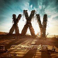 OOMPH_CoverArtwork_XXV.jpg