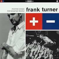 cover-2015-frank-turner-psfnp.jpg