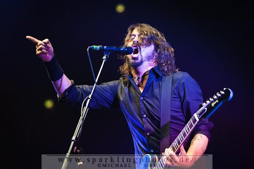 preview foo fighters feiern jubil um in k ln und berlin ank ndigungen. Black Bedroom Furniture Sets. Home Design Ideas