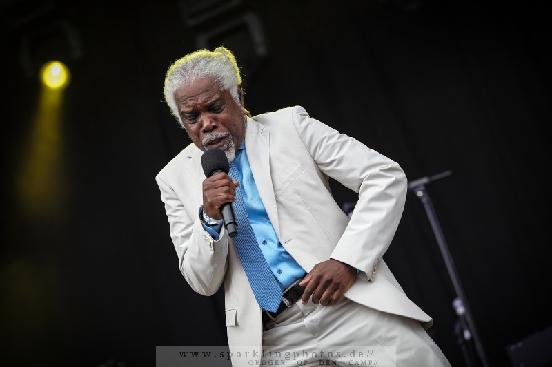 2015-08-09_Billy_Ocean_-_Bild_006.jpg