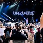 M'ERA LUNA FESTIVAL 2015 – Hildesheim (08.-09.08.2015)