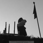 PIRATES - eine abenteuerliche Zeitreise, Jülich, Brückenkopf-Park (28.-30.08.2015)