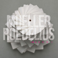 MÜLLER-ROEDELIUS - Imagori