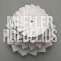 Mueller-Roedelius-Imagori.jpg
