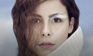 """Preview : LENA auf """"Carry You Home"""" Tour im Oktober 2015"""