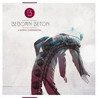 cover-2015-BebornBeton-AWorthyCompensation.jpg
