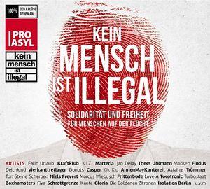 cover-2015-kein-mensch-ist-illegal.jpg