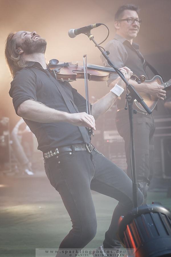2015-08-29_Fiddlers_Green_-_Bild_004.jpg