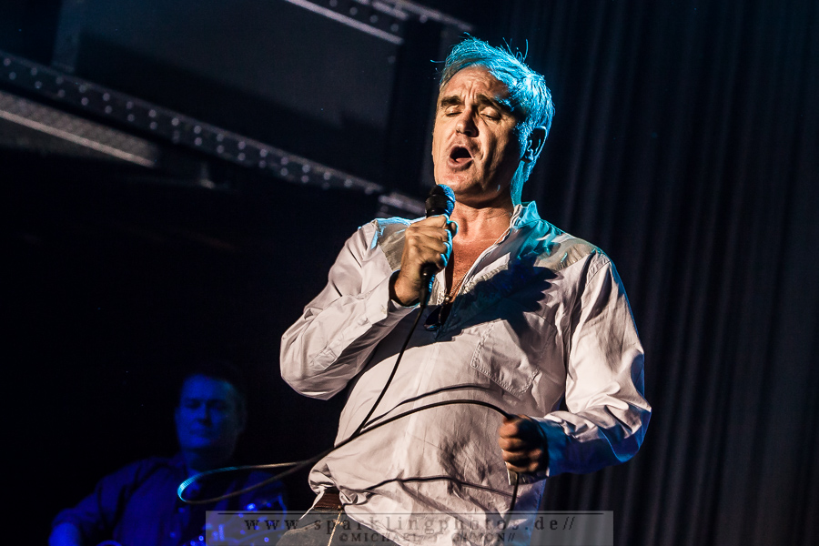 2015-10-01_Morrissey_-_Bild_005x.jpg