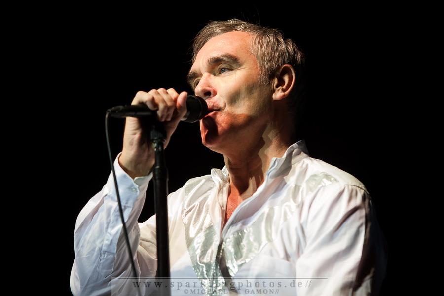 2015-10-01_Morrissey_-_Bild_018x.jpg