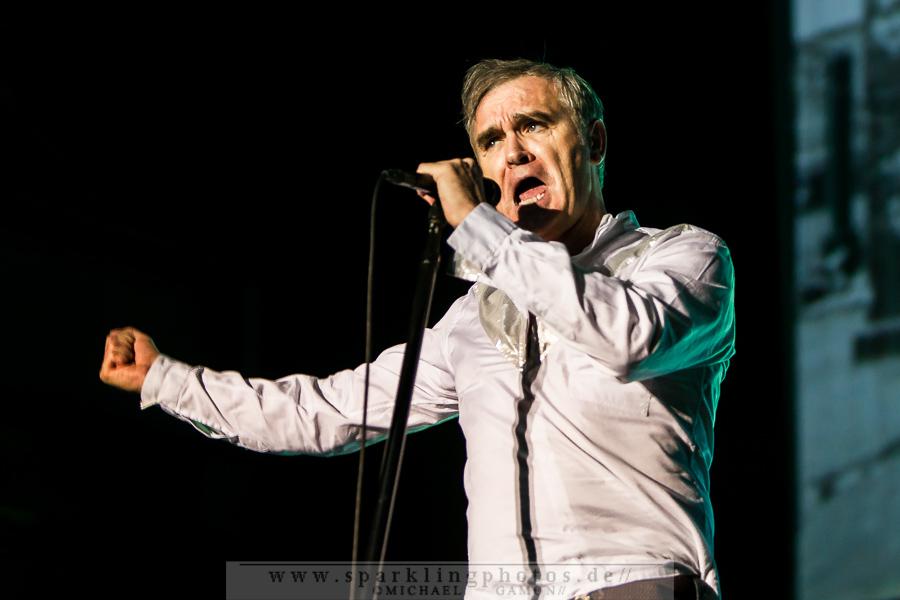2015-10-01_Morrissey_-_Bild_022x.jpg