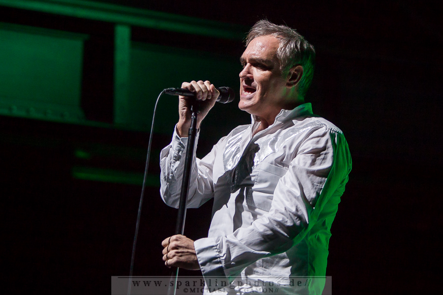 2015-10-01_Morrissey_-_Bild_027x.jpg
