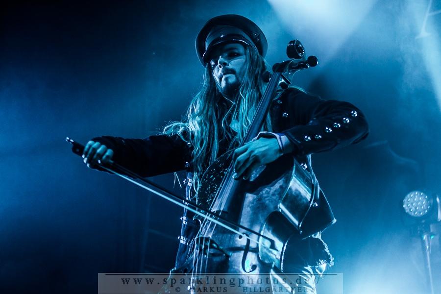 2015-10-21_Apocalyptica_Bild_001.jpg