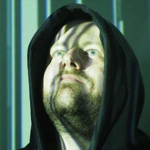 Christian Reipen