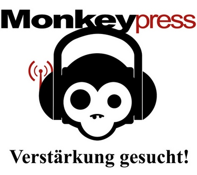 Monkeypress Jobs_klein