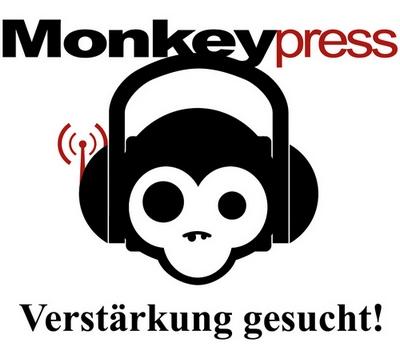 Monkeypress Jobs_klein