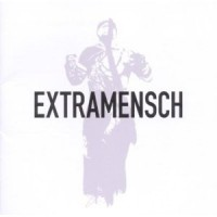 EXTRAMENSCH - Extramensch EP