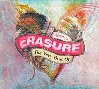 cover-2015-erasure-always-the-very-best-of-erasure.jpg