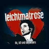 cover-2015-leichtmatrose-du-ich-und-die-anderen