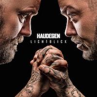 cover-Haudegen-Lichtblick.jpg
