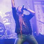 Fotos: Eluveitie