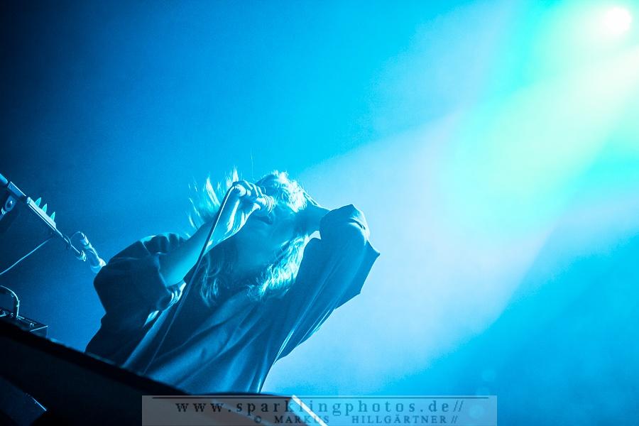 2015-10-27_Kat_Vinter_-_Bild_001.jpg