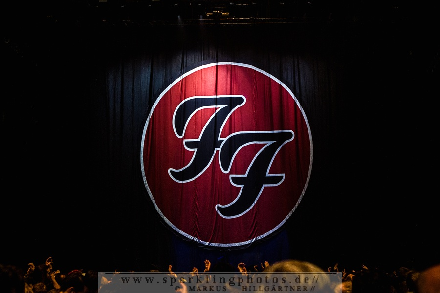 2015-11-06_Foo_Fighters_Bild_001.jpg