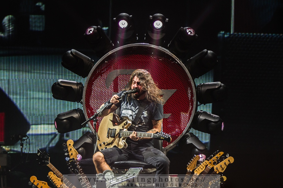 2015-11-06_Foo_Fighters_Bild_004.jpg