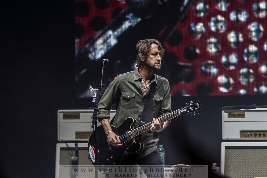 2015-11-06_Foo_Fighters_Bild_005.jpg