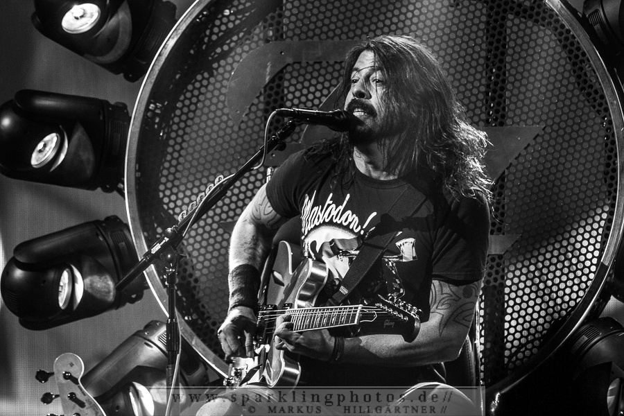 2015-11-06_Foo_Fighters_Bild_007.jpg