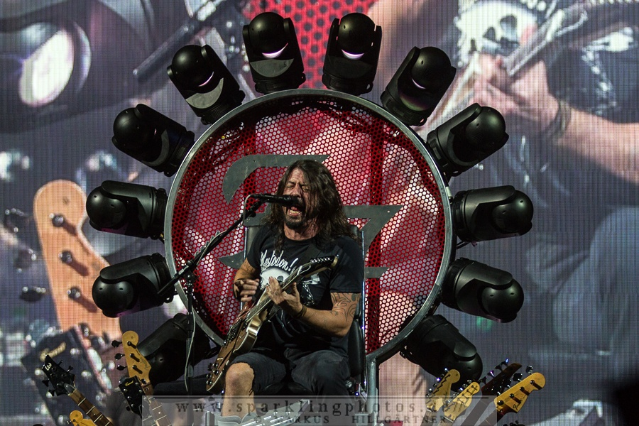 2015-11-06_Foo_Fighters_Bild_008.jpg