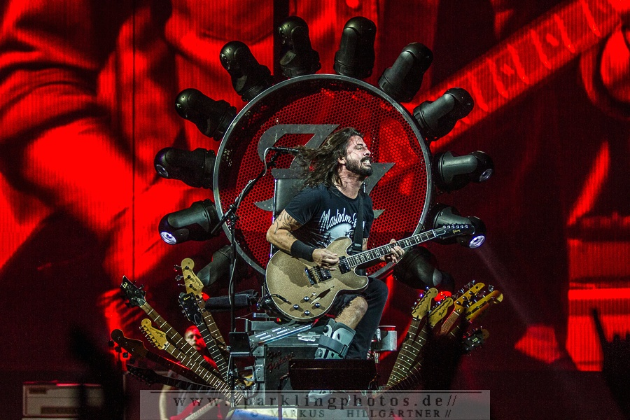 2015-11-06_Foo_Fighters_Bild_012.jpg