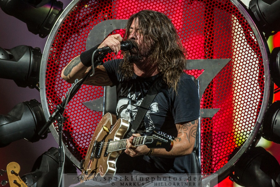 2015-11-06_Foo_Fighters_Bild_017.jpg